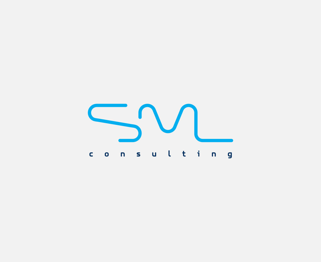 SM-Consulting-Logo-Final-Ioannina