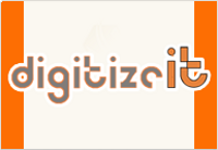 digitizeit